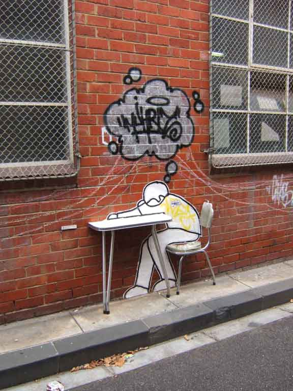 http://www.richard-peters.co.uk/images/australia/apr/alleyart.jpg